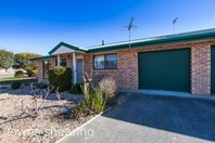 Picture of 1/24 Bowdens Road, Hadspen