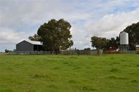 Picture of 481 Gingin Brook Road, Gingin