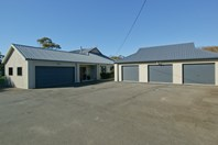 Picture of 13 Boyes Street, Turners Beach