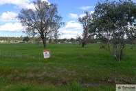 Picture of Lot 80 Ewing Road, Allanson