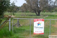 Picture of Lot 139 Coalfields Road, Darkan