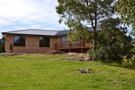 Picture of 16 Wisbys Road, Bruny Island