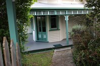 Picture of 46 Goldie Street, Smithton