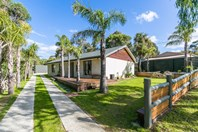 Picture of 2 Anderson Street, Aireys Inlet