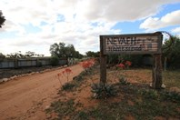 Picture of 492 May Road, PYAP WEST via, Loxton