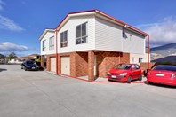Picture of 3/19 Maxwell Drive, Bridgewater