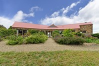 Picture of 336 Sugarloaf Road, Carlton River