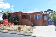 Picture of 17 Eighth Avenue, West Moonah