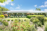 Picture of 125a Jungfer Rd, Lobethal