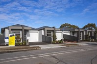 Picture of 4/47 ALDRIDGE AVE, Plympton Park
