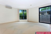 Picture of 2/14 Harris Street, Hackett
