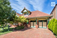 Picture of 9 Nugent Place, Golden Grove