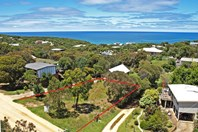 Picture of 1/20 Anderson Street, Aireys Inlet