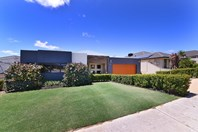 Picture of 27 Vincent Rd, Sinagra