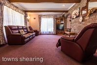 Picture of 20 Sheridan Court, Summerhill