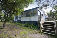 Picture of 1 Anderson Street, Aireys Inlet
