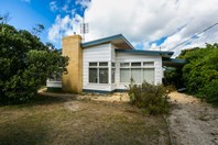 Picture of 1 Pearse Road, Aireys Inlet
