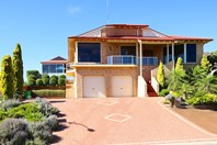 Picture of 51 Dunstan Street, South Bunbury