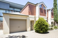 Picture of 2/122 Rose Terrace, Wayville
