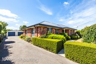 Picture of 9 Ashburner Street, Carrick