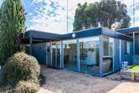 Picture of 2/18 Beach Road, Aireys Inlet