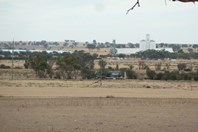 Picture of Lot 240 Great Eastern Highway, Meckering