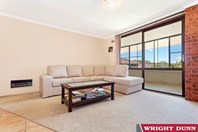 Picture of 71/7 Medley Street, Chifley