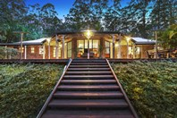 Picture of 1067 Tallebudgera Creek Road, Tallebudgera Valley