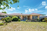 Picture of 6 Parkwood  Grove, Klemzig