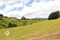 Picture of 2/2230 Huon Road, Lower Longley
