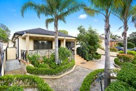 Picture of 134 Maiden Street, Greenacre