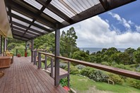 Picture of 189 Pirates Bay Drive, Eaglehawk Neck