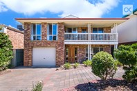 Picture of 4 Avenger Place, Walkley Heights