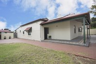 Picture of 70 Aroona Rd, West Croydon