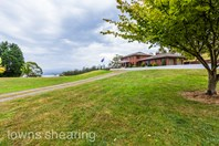 Picture of 74 Johnstons Road, Hillwood