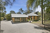 Picture of 32 Lyndon Road, Capalaba
