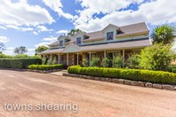 Picture of 49 Meander Valley Road, Prospect Vale