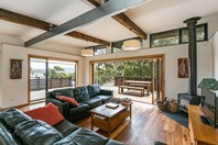 Picture of 6 Bree Court, Aireys Inlet