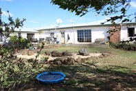 Picture of 1353 Oldina Road, Oldina