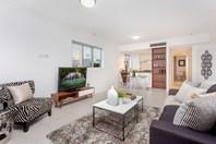 Picture of 2304/347 Ann Street, Brisbane