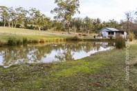 Picture of 1218 Windermere Road, Swan Bay