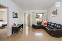 Picture of 36 Amy Street, West Croydon