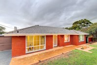 Picture of 11 Rockley Road, Reynella