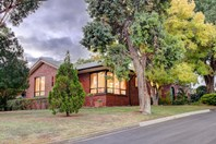 Picture of 1 Burgundy Grove, Morphett Vale