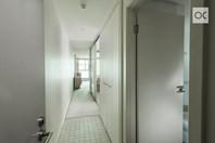 Picture of 310/185 Morphett Street, Adelaide
