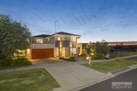 Picture of 9 Orchardview Court, Highton
