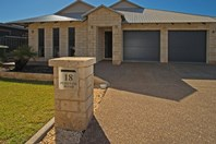 Picture of 18 Perentie Way, Baynton