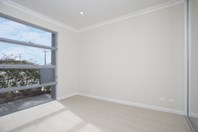 Picture of 1/47 ALDRIDGE AVE, Plympton Park