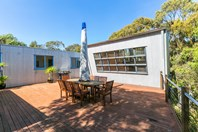 Picture of 24 Aireys Street, Aireys Inlet
