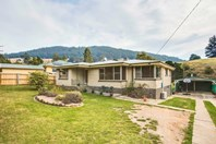 Picture of 1789 Lilydale Road, Lilydale